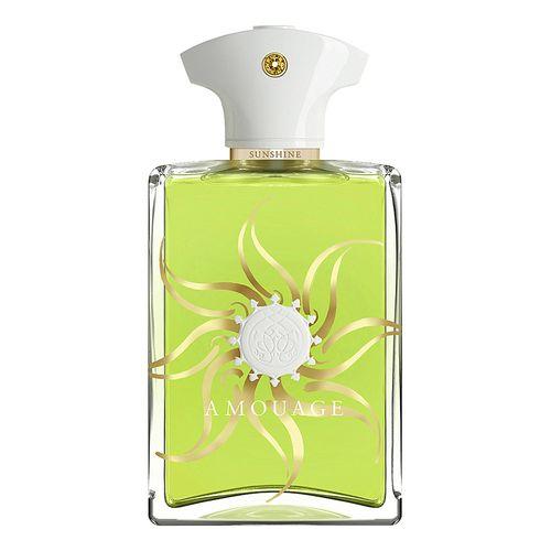 amouage_sunshine_man_eau_de_parfum_spray_100ml