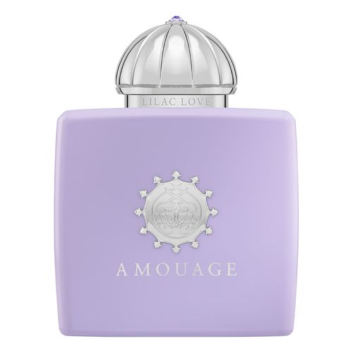 amouage-lilac-love-eau-de-parfum-spray-100ml