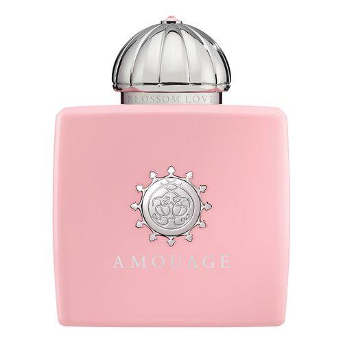 amouage-blossom-love-eau-de-parfum-spray-100ml