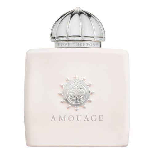 amouage-love-tuberose-eau-de-parfum-spray-100ml
