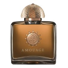 amouage-dia-woman-eau-de-parfum-spray-100ml