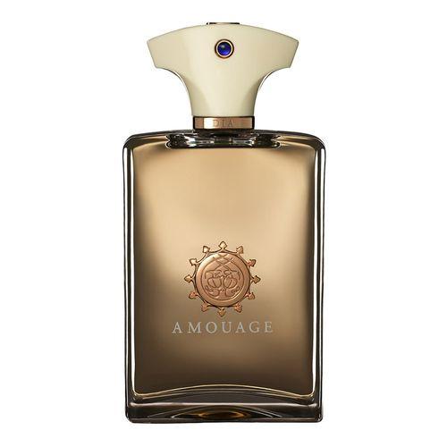 amouage-dia-men-eau-de-parfum-spray-100ml