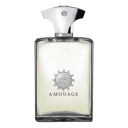 amouage-reflection-men-eau-de-parfum-spray-100ml