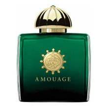 amouage-epic-woman-eau-de-parfum-spray-100ml