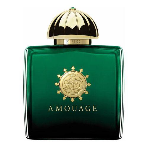 amouage-epic-woman-eau-de-parfum-spray-100ml