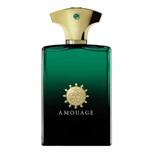 amouage-epic-man-eau-de-parfum-spray-100ml