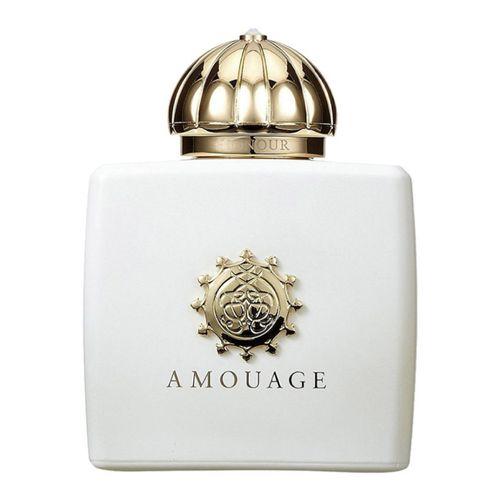 amouage-honour-woman-eau-de-parfum-spray-100ml