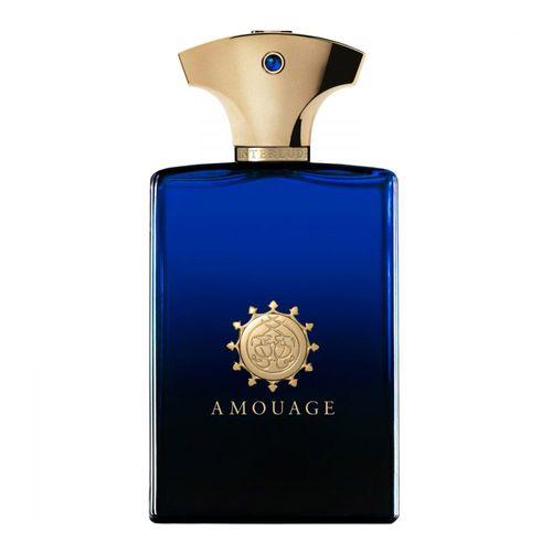 amouage-interlude-man-eau-de-parfum-spray-100ml