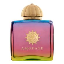 amouage-imitation-woman-eau-de-parfum-spray-100ml