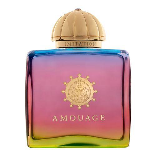amouage-imitation-woman-eau-de-parfum-spray-100ml