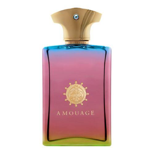 amouage-imitation-man-eau-de-parfum-spray-100ml