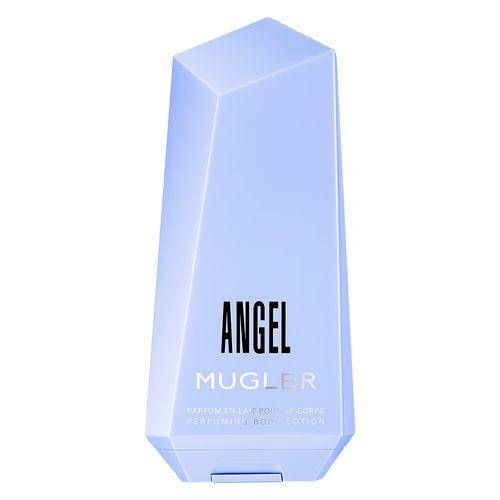locao-corporal-hidratante-angel-mugler