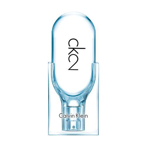 ck2-calvin-klein-eau-de-toilette-perfume-unissex-30ml
