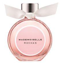 mademoiselle-rochas-perfume-feminino-eau-de-parfum5