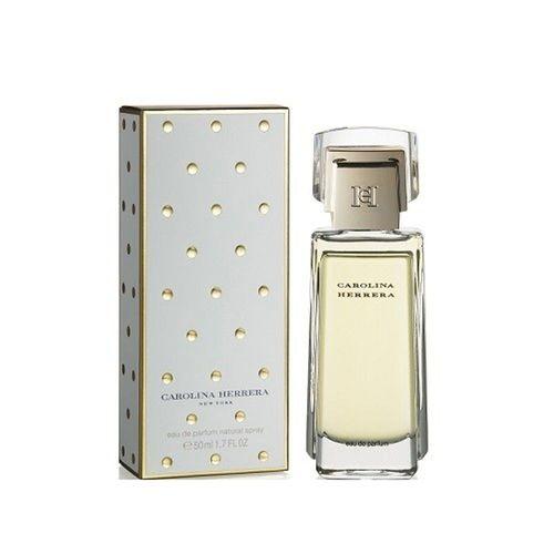 carolina_herrera_feminino_eau_de_parfum_50ml