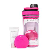 foreo-luna-fofo-picture-perfect-kit-luna-fofo-micro-foam-cleanser-3
