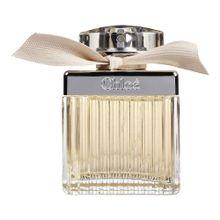 chloe-feminino-eau-de-parfum-50ml-1500277886