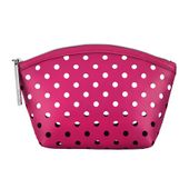 LA656900---PERFORATED-MAKE-UP-POUCH-PINK-S2-18_V2