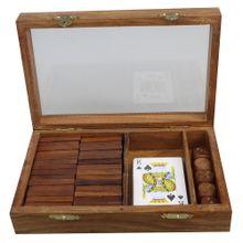 caixa-de-madeira-1