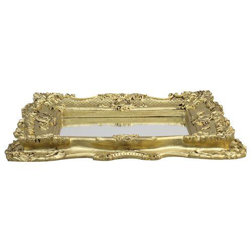bandeja-dourada-espelho-2