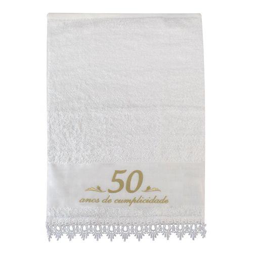 TOALHA-50-DOURADA