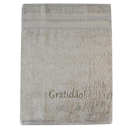 TOALHA-GRATIDAO-BEGE