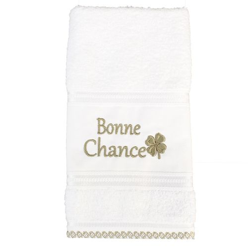 toalha-bonne-chance