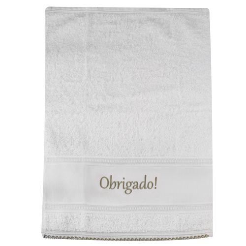 TOALHA-OBRIGADO