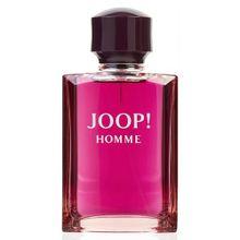 Perfume_Joop_Homme_Masculino_04-510x510