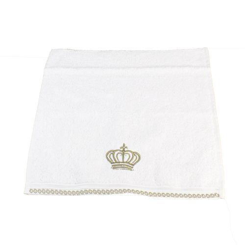 toalha-2