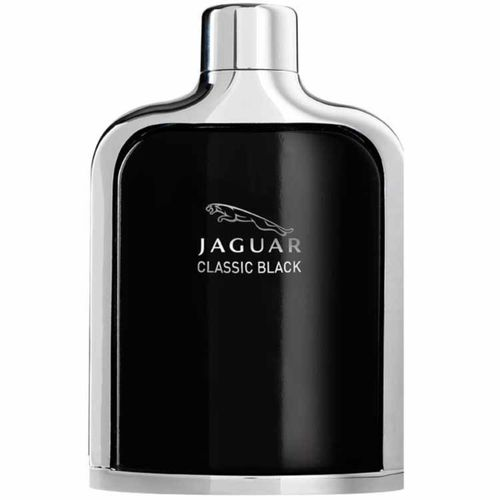 jaguar-classic-black-edt-40ml