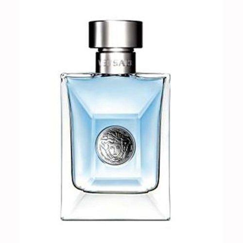 versace-pour-homme-eau-de-toilette-versace-perfume-masculino-50ml-10148437