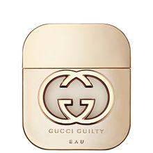 gucci-guilty-eau-eau-de-toilette-perfume-feminino-50ml-blz-D_NQ_NP_831057-MLB28191029318_092018-F