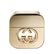 Perfume_Gucci_Guilty_Feminino_Eau_de_Toilette_50ml_811330_1