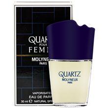 molyneux-quartz-femme-edp-vap-30ml