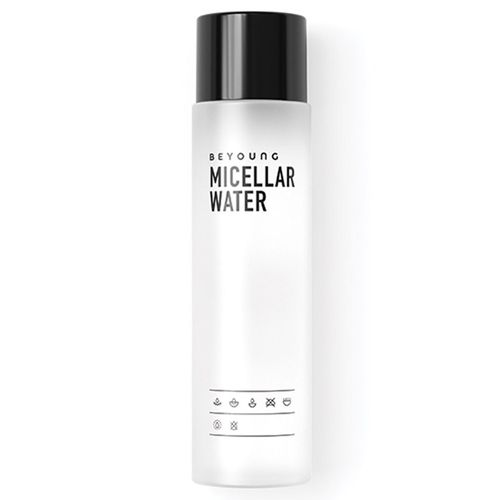 agua-micelar-pro-aging-beyoung-200ml-1