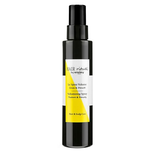 sisley-volumising-spray-volumizador