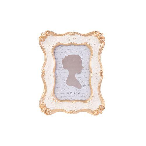 porta-retrato-medio-resina-1