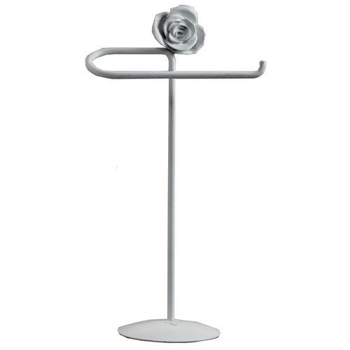 suporte-de-toalha-anasuil-branco-rosa-21612