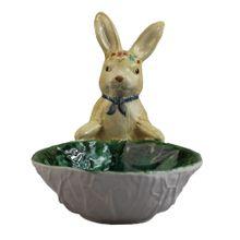 coelho-bowl-anasuil
