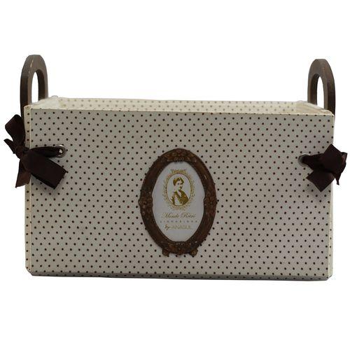 cesta-monde-retro-anasuil-branco-e-marrom