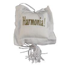 sache-quadrado-desejos-anasuil-fendi-harmonia
