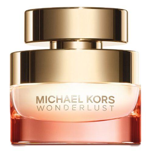wonderlust-michael-kors-perfume-feminino-eau-de-parfum-30ml-1