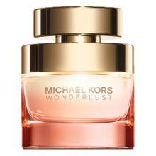 wonderlust-michael-kors-perfume-feminino-eau-de-parfum-50ml