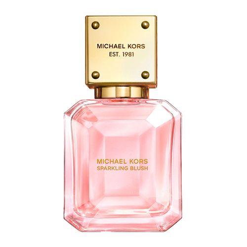 sparkling-blush-michael-kors-perfume-feminino-eau-de-parfum