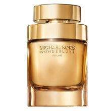 wonderlust-sublime-michael-kors-edp-100ml