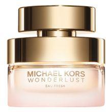 wonderlust-eau-fresh-michael-kors-perfume-feminino-eau-de-toilette-30ml