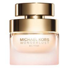 wonderlust-eau-fresh-michael-kors-perfume-feminino-eau-de-toilette-50ml