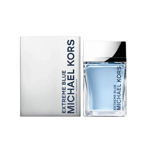 EXTREME-BLUE-michael-kors-EDP-120ML-MK