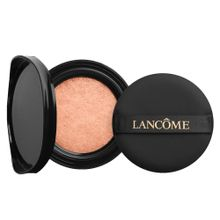 base-facial-lancome-tiu-cushion-refill13